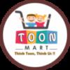 ToonMart